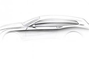 Geneva 2010: Concept italian pentru Bentley