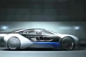 VIDEO: Globalizarea gamei BMW cu Efficient Dynamics
