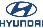 Hyundai va rechema in service aproape 50.000 de modele Sonata, pentru a repara incuietorile