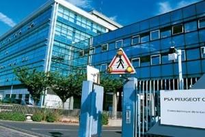 Peugeot Citroen nu va mai cumpara actiuni la Mitsubishi