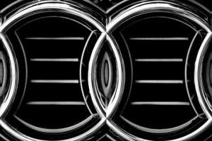 Profitul Audi a scazut cu 39% in 2009
