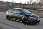 Iata noul Ford Focus RS500!