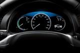 Lexus Lexus CT 200h, Numar usi