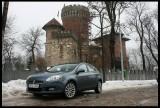 Test cu Fiat Bravo 1.6 Multijet