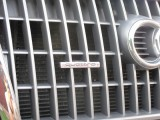 Audi Q5 2.0 TDI test drive