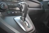 Honda CR-V detalii