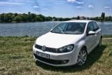 Noul Volkswagen Golf!