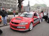 rally show 1