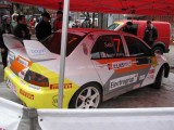 rally show  4