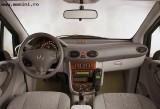 Mercedes-Benz A-Class, Numar usi