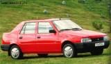 Dacia SupeRNova, Numar usi