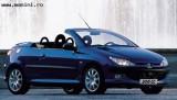 Peugeot 206, Numar usi