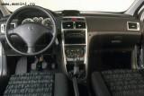 Peugeot 307 (3 usi), Numar usi