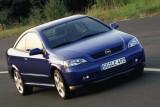 Opel Astra, Numar usi