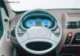 Renault Master Furgon, Numar usi