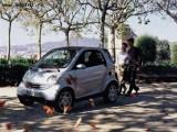 Smart City, Numar usi