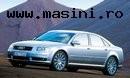 Audi A8 D3, Numar usi