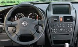 Nissan Almera, Numar usi