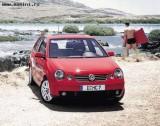 Volkswagen Polo, Numar usi
