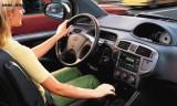 Hyundai Lavita, Numar usi