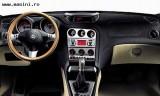 Alfa Romeo 156 FL, Numar usi