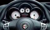 Alfa Romeo Alfa GT, Numar usi