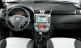 Fiat Stilo FLL 3 usi, Numar usi