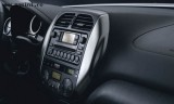Toyota RAV4 5 usi, Numar usi