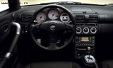 Toyota MR2, Numar usi