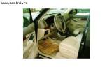 Toyota Land Cruiser 120, Numar usi