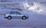 Volkswagen Bora Amazing, Numar usi