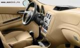 Alfa Romeo Crosswagon Q4, Numar usi