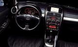 Lexus IS 200, Numar usi