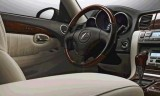 Lexus SC 430, Numar usi