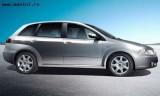 Fiat Croma, Numar usi