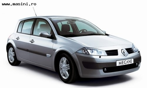 Renault Bicorp, Numar usi