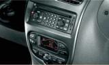 Peugeot 206 3 usi, Numar usi