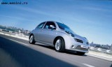 Nissan Micra 3 usi, Numar usi