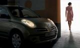 Nissan Micra 5 usi, Numar usi