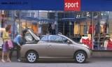 Nissan Micra CC, Numar usi