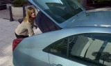Nissan Primera, Numar usi