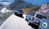 Nissan Patrol, Numar usi