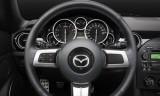 Mazda MX-5, Numar usi