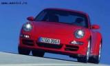 Porsche 911 Carrera 4, Numar usi