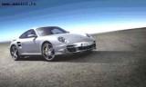 Porsche 911 Turbo, Numar usi