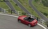 BMW Z4 M, Numar usi