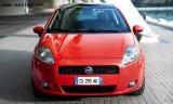 Fiat Grande Punto 3 usi, Numar usi