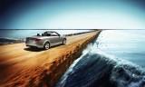 Audi A4 Cabriolet, Numar usi