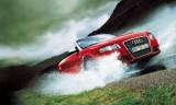 Audi S4 Cabriolet, Numar usi
