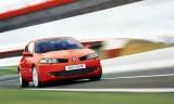 Renault Megane Coupe, Numar usi